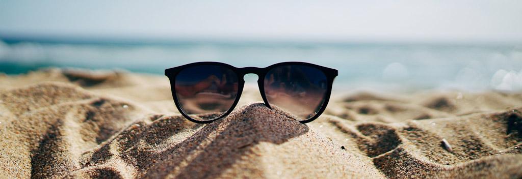 Panama: A Vacations Synonym