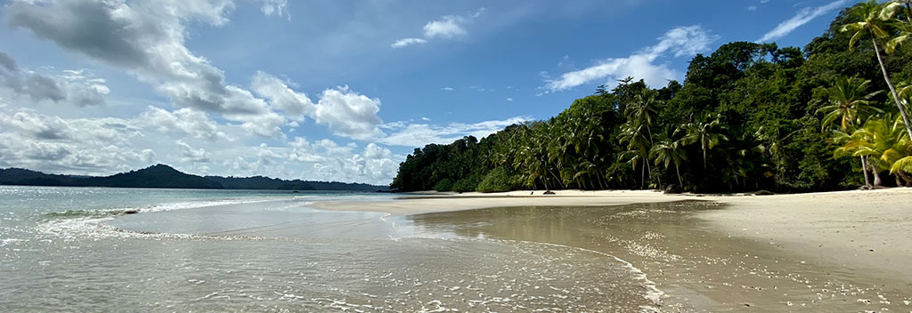 The 10 reasons to visit Panama in 2020